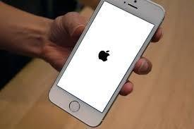 Восстановление ПО мобильного устройства