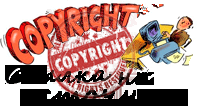 AddCopyright для Shop-Script 7
