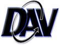 Сервер WebDAV