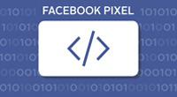 facebookpixel